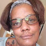 Trina from Woodbridge | Woman | 48 years old | Aries