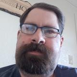 Jimmybriggsbt from Pocatello | Man | 36 years old | Capricorn