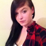 Anais from Dormans   Woman   27 years old   Scorpio