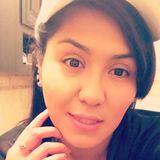 Wicho from Glenwood Springs | Woman | 28 years old | Sagittarius