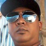 Ben from Bekasi | Man | 43 years old | Leo