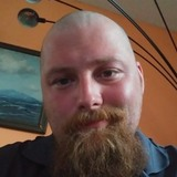 Jason from McKeesport | Man | 35 years old | Gemini