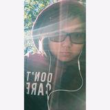 Glein from Bronx | Woman | 24 years old | Sagittarius
