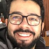 Luisflavio from Andorra | Man | 41 years old | Taurus