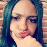 Fox from Frankfurt am Main   Woman   22 years old   Virgo