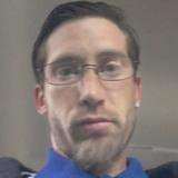 Nineinchdick from Otterville | Man | 32 years old | Virgo
