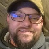 Jerry from Niagara | Man | 34 years old | Leo