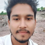 Akash from Burhanpur   Man   21 years old   Cancer