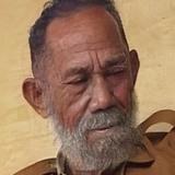Ade from Mataram | Man | 35 years old | Virgo