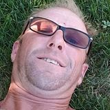 Tommy from Heber City | Man | 53 years old | Libra
