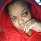 Keyz from Bethlehem | Woman | 29 years old | Cancer