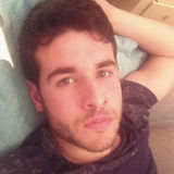 Damian from Aviles | Man | 32 years old | Libra