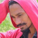 Goppu from Mumbai   Man   24 years old   Capricorn