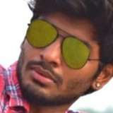 Karthick from Chennai | Man | 25 years old | Virgo