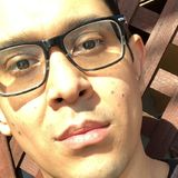 Ramiro from Pacoima | Man | 30 years old | Cancer