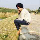 Rajinder from Khanna   Man   27 years old   Scorpio