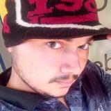 Pavan from Dicholi | Man | 26 years old | Leo