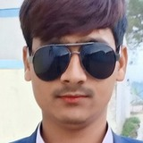 Jk from Patna | Man | 26 years old | Pisces