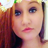 Alycurtiss from McMinnville | Woman | 24 years old | Aquarius