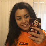 Naz from Port Moody | Woman | 21 years old | Aquarius