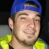 Will from Live Oak | Man | 27 years old | Taurus