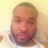 Mitch from Bronx | Man | 36 years old | Capricorn