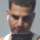 Anil from Ludhiana | Man | 28 years old | Sagittarius
