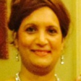 Valenti from Hounslow | Woman | 50 years old | Aries