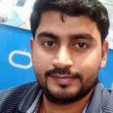 Vijay from Godhra | Man | 31 years old | Leo