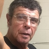 Tank from Auburn | Man | 54 years old | Capricorn