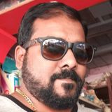 Sushil from Roha | Man | 41 years old | Virgo