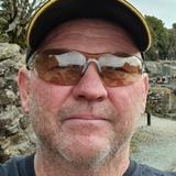 Sgadrift20D from Wellington | Man | 52 years old | Aquarius