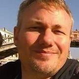 Schwabenapostel from Berlin Schoeneberg | Man | 48 years old | Gemini