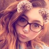 Michaela from Pittsburgh | Woman | 20 years old | Capricorn