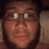 Josh from Gibbon | Man | 23 years old | Virgo