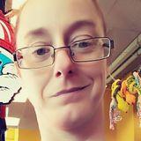 Kellie from Theresa | Woman | 41 years old | Aquarius