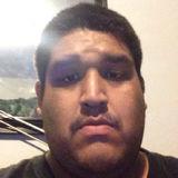 Dodgerfan from Baldwin Park | Man | 34 years old | Aries