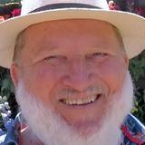 Teddybear from Brisbane | Man | 68 years old | Capricorn