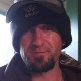 Inhergspot from Fenton | Man | 36 years old | Sagittarius