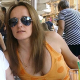 Marian from Leon | Woman | 40 years old | Pisces