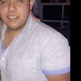 Rijo from Santa Rosa | Man | 28 years old | Taurus