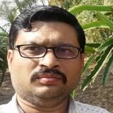 Nilesh from Aurangabad | Man | 34 years old | Leo
