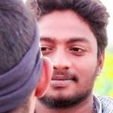 Aathi from Aruppukkottai | Man | 24 years old | Gemini