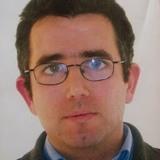 Joseantonio from Santa Maria de Cayon | Man | 49 years old | Libra