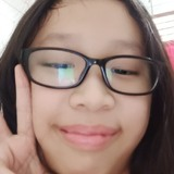 Emma from Palembang | Woman | 18 years old | Cancer