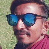Meet from Palanpur | Man | 27 years old | Gemini