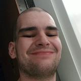 Nate from Orono | Man | 22 years old | Scorpio