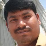 Shankar from Sholinghur | Man | 28 years old | Aries
