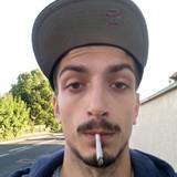 Aurel from Clermont-Ferrand | Man | 23 years old | Virgo