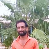 Sameer from Kaithal | Man | 31 years old | Taurus
